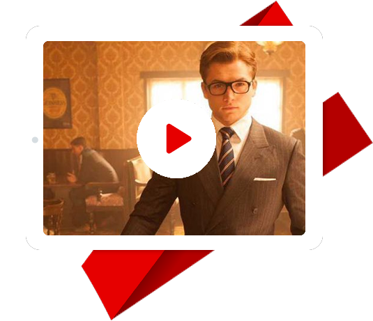 Regarder kingsman golden circle en ligne