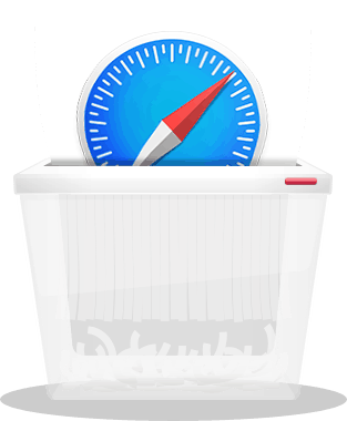 How to Delete Safari on Mac, iPhone and iPad