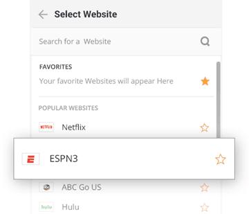 Click-on-Popular-Website-and-Watch-ESPN3-Online