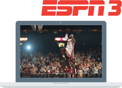 Watch-ESPN3-Live-From-Anywhere