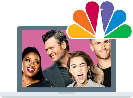 Watch-NBC-Live-Stream