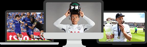 watch bt sports online with vpn