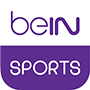 Beinsports Middle East