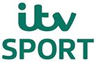 ITV UK