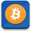 Payment Icon Bitcoin
