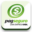 Payment Icon Pagseguro