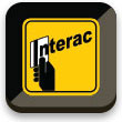 Payment Icon Interac