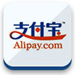 Payment Icon Alipay