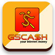 Payment Icon GSCash