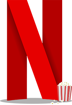 Watch Netflix US in portugal