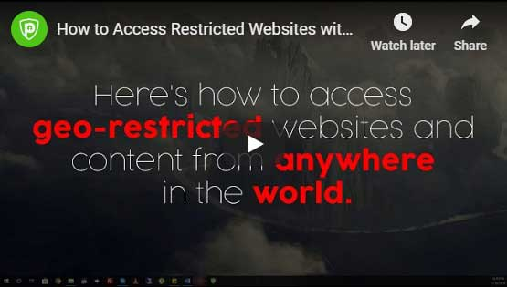 How to Access Blocked Websites with a VPN? Secret Hacks Revealed!