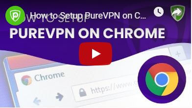 Download the Best Chrome VPN Extension for FREE