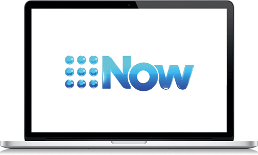 Watch 9Now in Australia