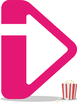 How to Watch BBC iPlayer in spain?