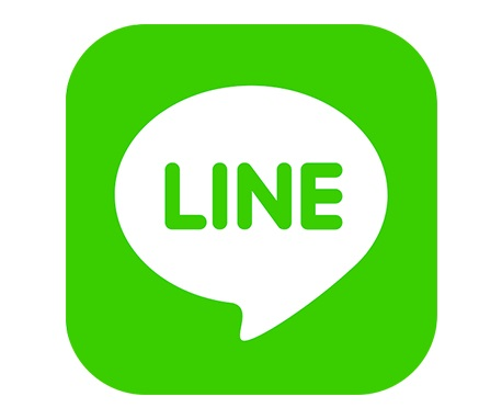 VPN for Line logo