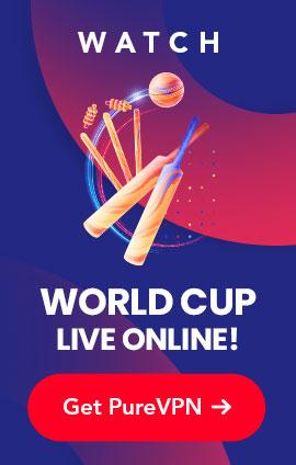 cricket-worldcup-2019