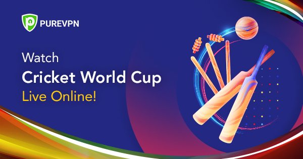 How To Watch Cricket World Cup Live Online
