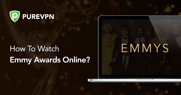 How To Watch 71st Emmy Awards Online?