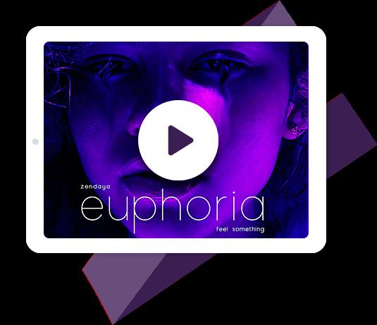 Euphoria With HBO VPN