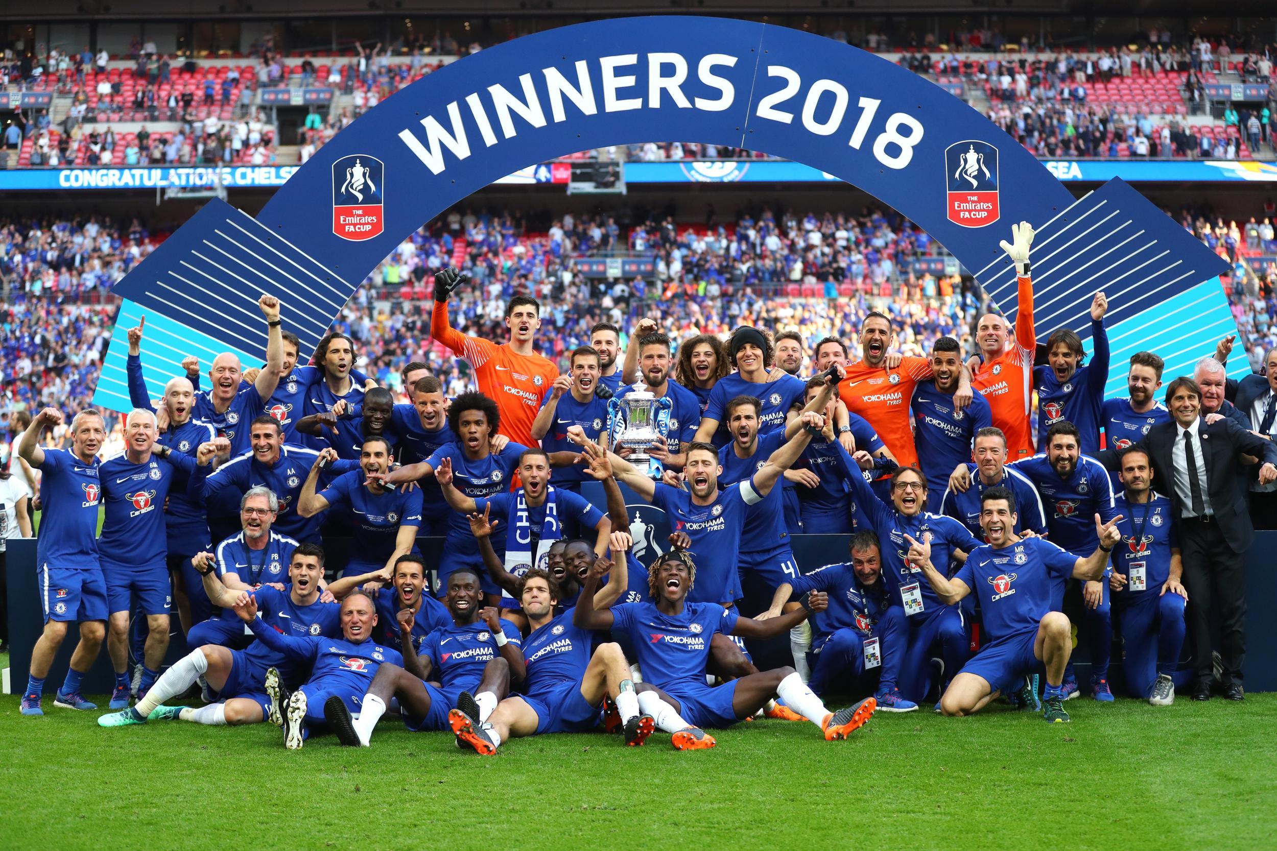 Fa-Cup-2018-winners