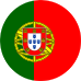 US Netflix Blocked in Portugal