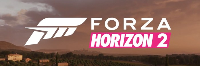 How to Open Ports for Forza Horizon 2 Using Port Forwarding