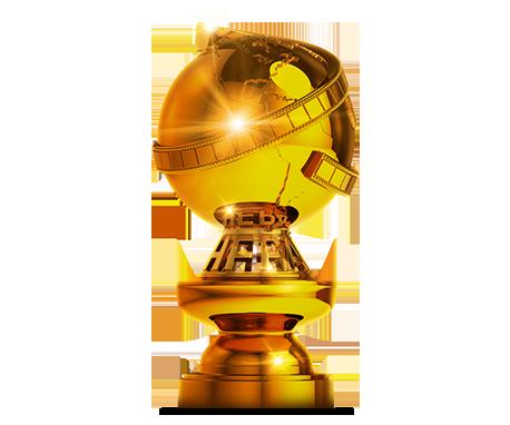Watch Golden Globe Awards