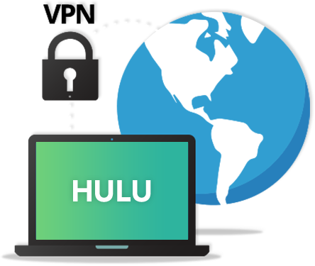 Best Hulu VPN - How to Watch Hulu with VPN - PureVPN