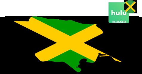Watch hulu in jamaica