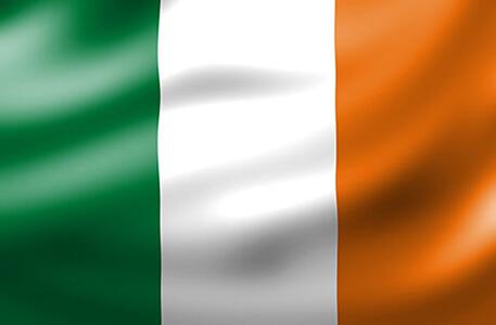 Ireland VPN