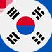 Get hulu in Korea