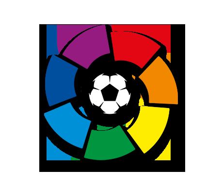 How to Watch La Liga Live Streaming