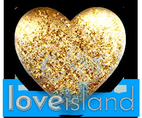 Watch love island
