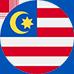 Get hulu in malaysia