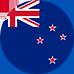 US Netflix Blocked in New Zealand