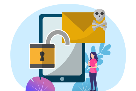 Risks of shared ip for email marketing