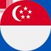 US Netflix Blocked in Singapore