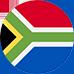 Get hulu in South Africa