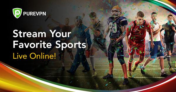 Sport 1 Online Stream