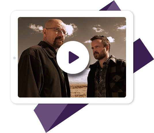 watch Breaking Bad – 5 Seasons in uk