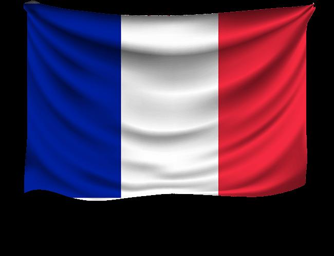 VPN for France