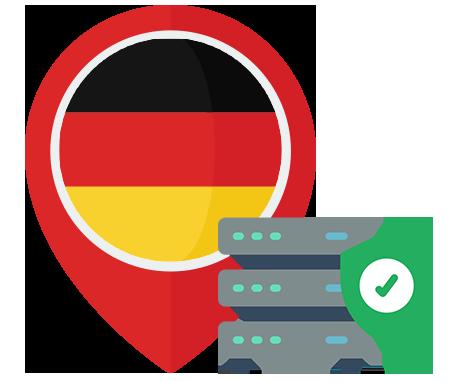 Vpn Legal Deutschland