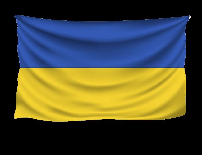 VPN for Ukraine