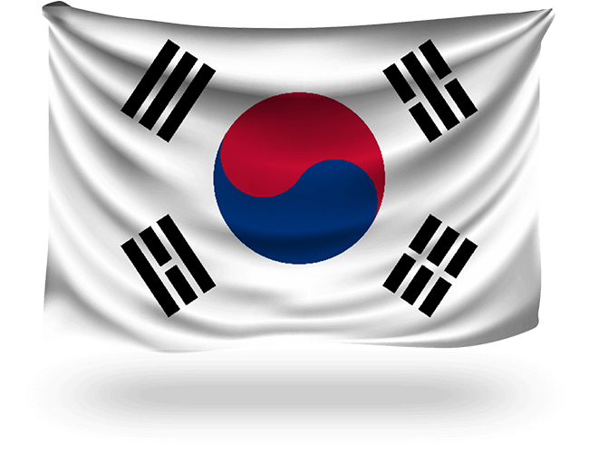 VPN for Korea