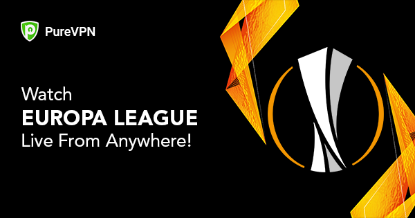 How To Watch Europa League Live