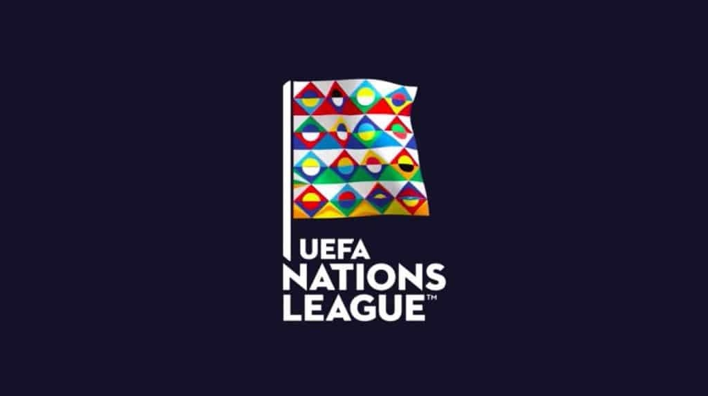 Watch uefa Nations league