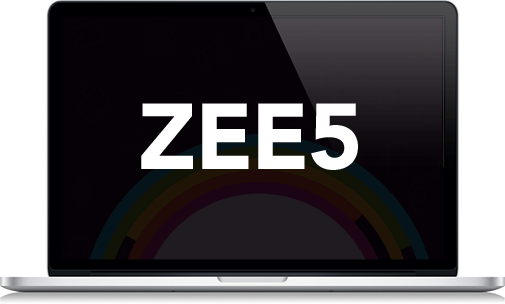 How to Watch ZEE5 from Abroad