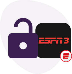 Access ESPN