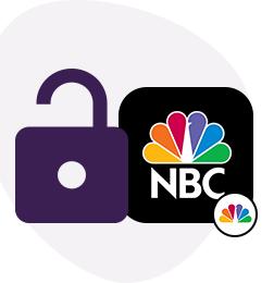 Access NBC