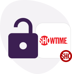Access Showtime
